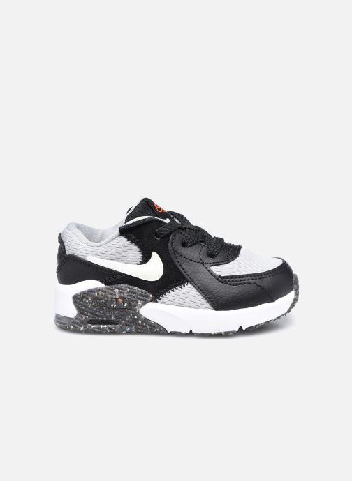 Baskets Nike Nike Air Max Excee Se (Td) Noir vue derrière