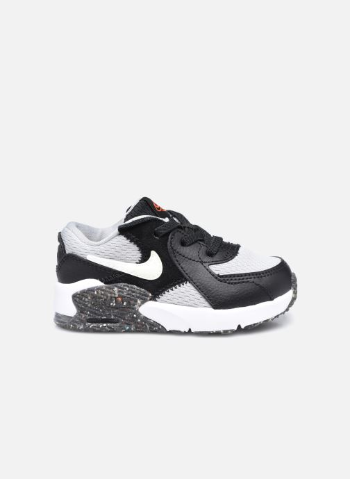 Sneakers Nike Nike Air Max Excee Se (Td) Nero immagine posteriore