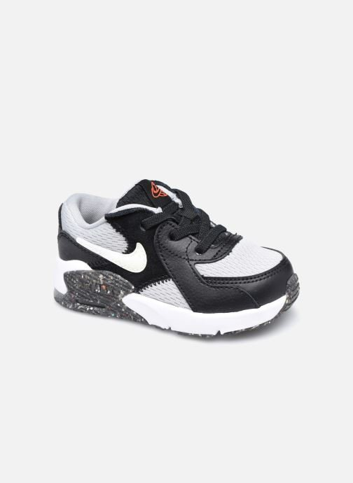 Baskets Enfant Nike Air Max Excee Se (Td)