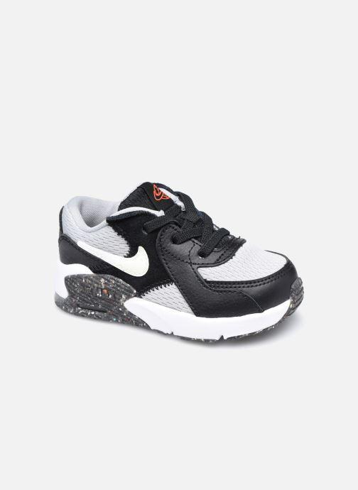 Baskets Nike Nike Air Max Excee Se (Td) Noir vue détail/paire