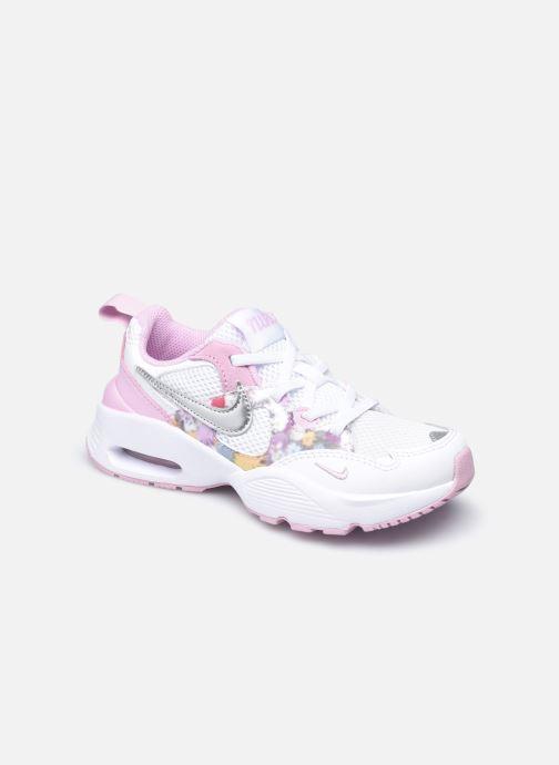 Nike Air Max Fusion Se1 (Ps)