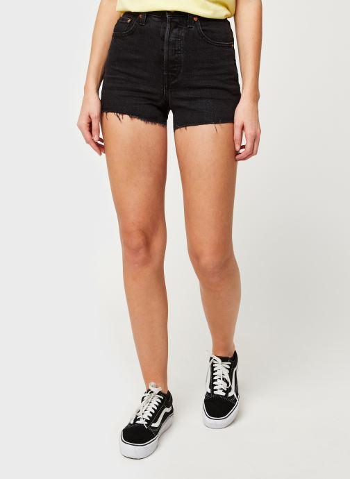 Short en jean - Ribcage Short