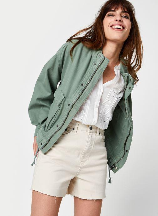 Vêtements Accessoires Surplus Utility Jacket