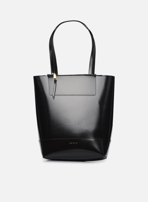 Handtaschen Taschen ARCHIPEL