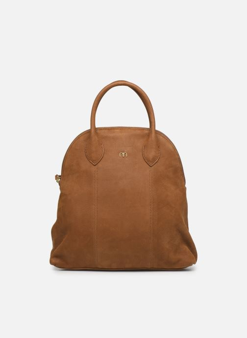 Rucksäcke Taschen MARTA