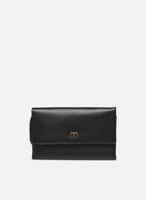 Portemonnaies & Clutches Taschen MILA