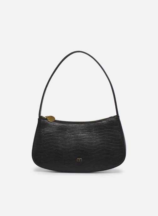 Handtaschen Taschen NIKITA