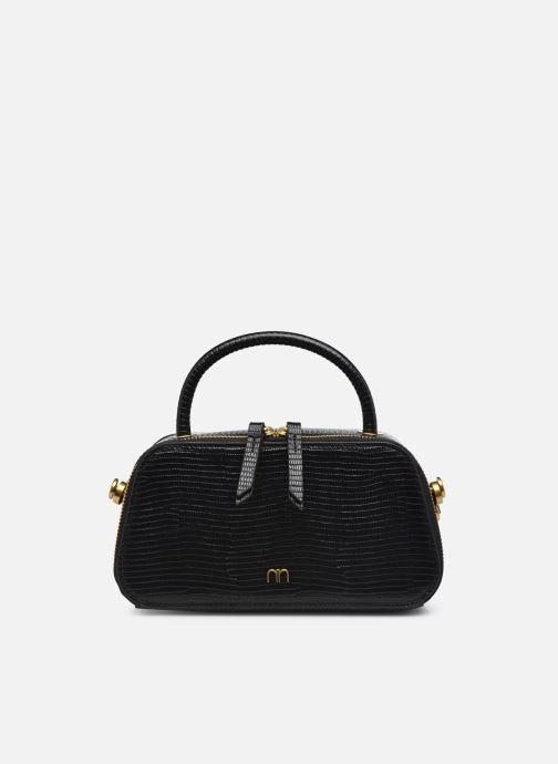 Handtaschen Nat & Nin RUBY schwarz detaillierte ansicht/modell