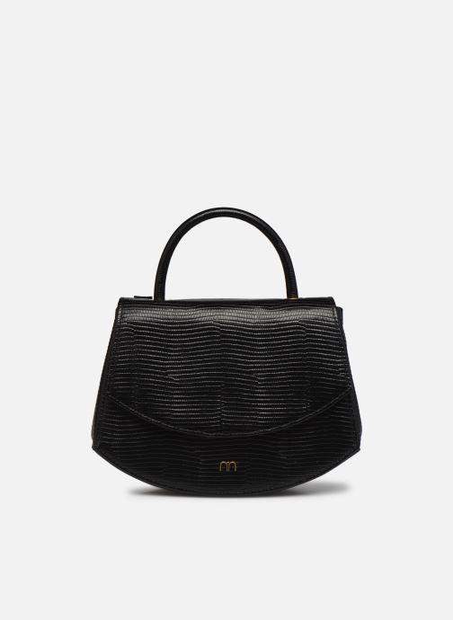 Handtaschen Nat & Nin SAKURA schwarz detaillierte ansicht/modell