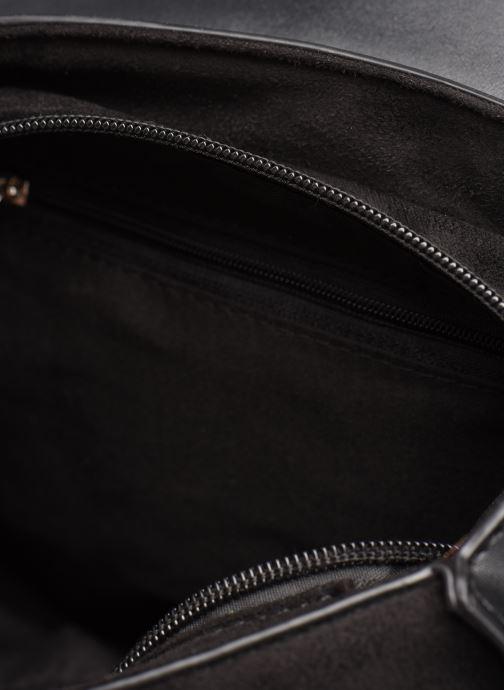 Handtassen I Love Shoes BABEAU Zwart achterkant