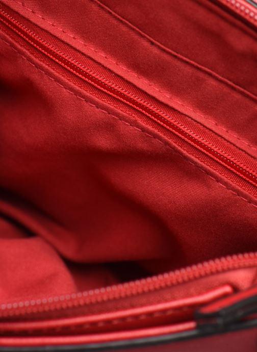 Borse I Love Shoes BUTIN Rosso immagine posteriore