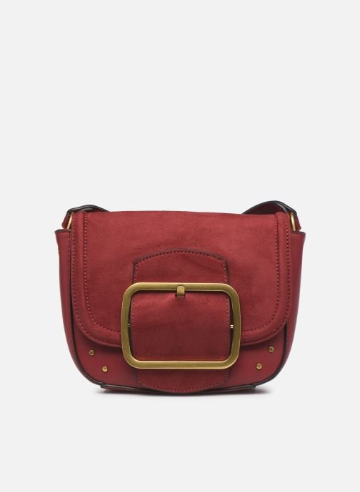 Handtaschen I Love Shoes BUTIN rot detaillierte ansicht/modell