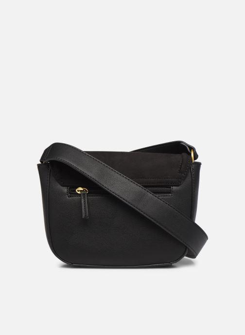 Handtassen I Love Shoes BUTIN Zwart voorkant