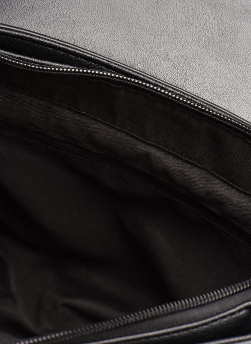 Handtassen I Love Shoes BUTIN Zwart achterkant
