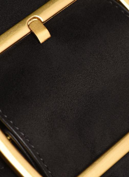 Sacs à main I Love Shoes BUTIN Noir vue gauche