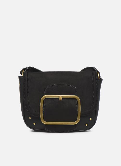 Handtassen I Love Shoes BUTIN Zwart detail
