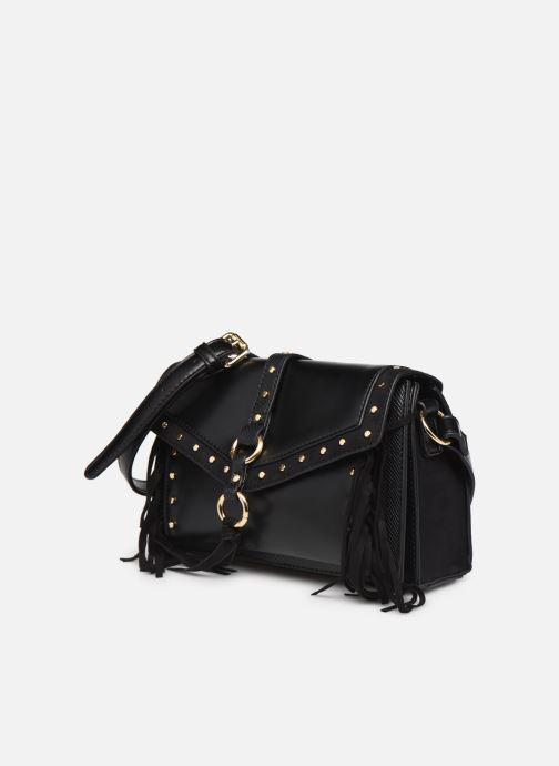 Handtassen I Love Shoes BINDIE Zwart model