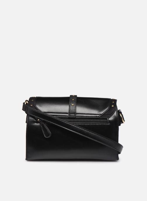 Handtassen I Love Shoes BINDIE Zwart voorkant