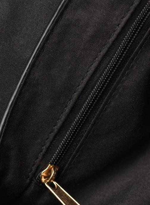 Handtassen I Love Shoes BINDIE Zwart achterkant