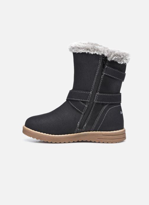 Laarzen I Love Shoes SISSY Zwart voorkant