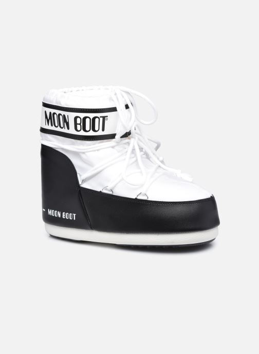 Moon Boot Classic Low 2