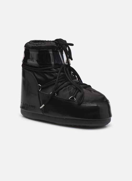 Chaussures de sport Femme Moon Boot Classic Low Glance