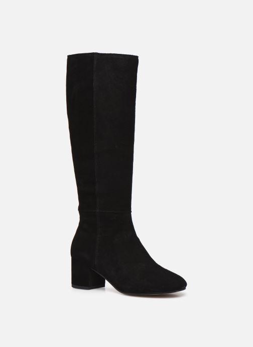 Basic Boot