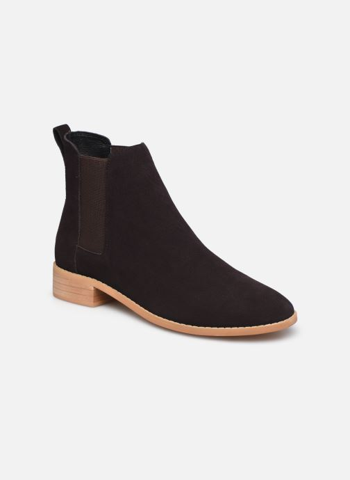Bottines et boots Femme Just Ankle Boot