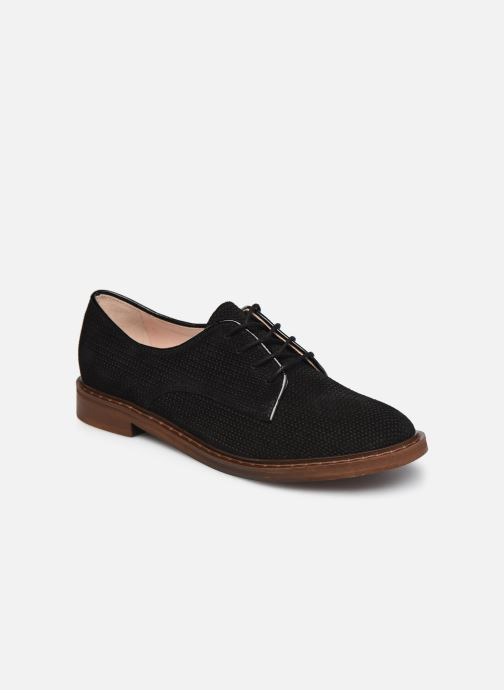 Zapatos con cordones Mujer Miss & Mrs