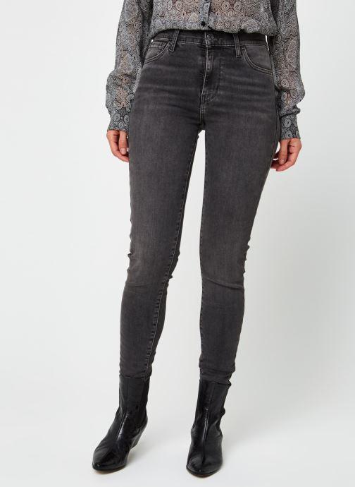Jean skinny - 720 Hirise Super Skinny