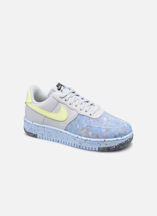 W Nike Air Force 1 Crater