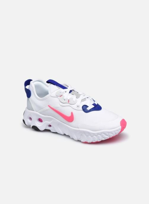 Baskets - Wmns Nike React Art3Mis
