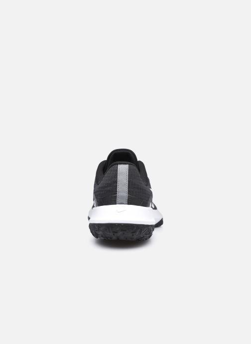 Baskets Nike Nike Varsity Compete Tr 3 Noir vue droite