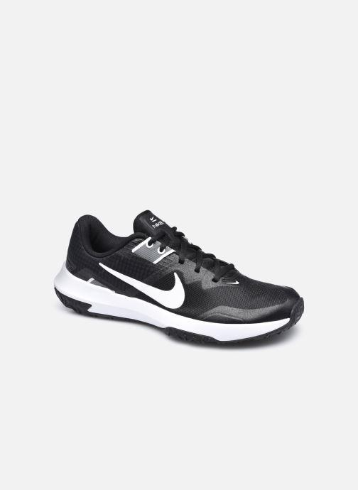 Baskets Nike Nike Varsity Compete Tr 3 Noir vue détail/paire
