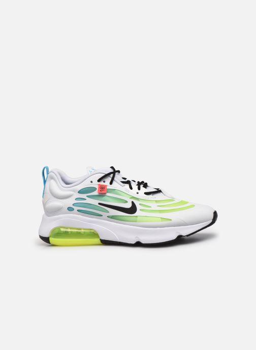 Baskets Nike Nike Air Max Exosense Se Blanc vue derrière
