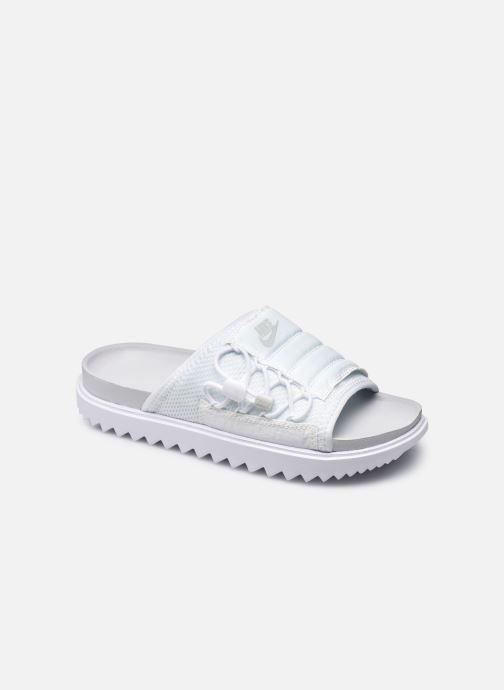 Zoccoli Donna Wmns Nike Asuna Slide