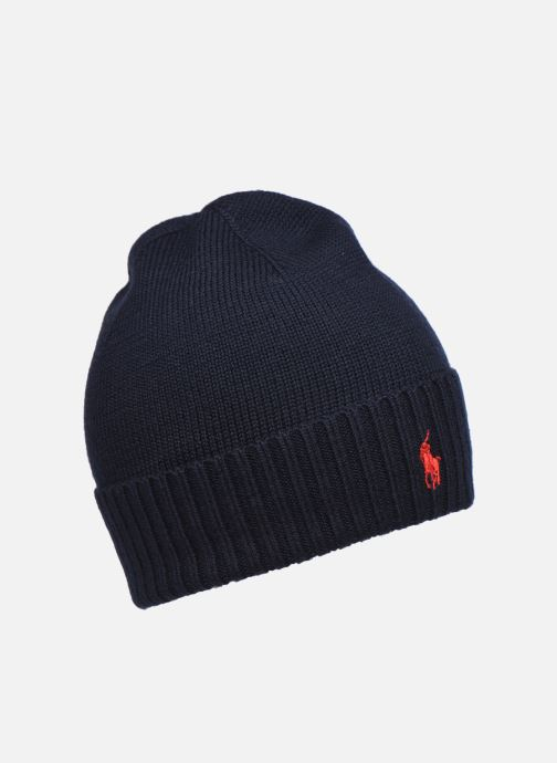 HAT-APPAREL ACCESSORIES-HAT
