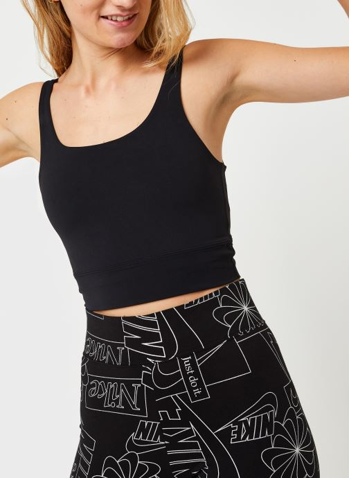 T-shirt débardeur - The Nike Yoga Luxe Crop Tank