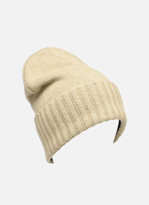 Diverse Accessories U Nsw Beanie Cuffed Fut Utl