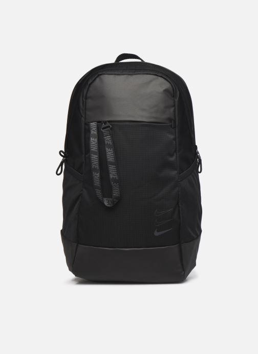 Rucksäcke Nike Nk Sprtswr Essentials Bkpk schwarz detaillierte ansicht/modell