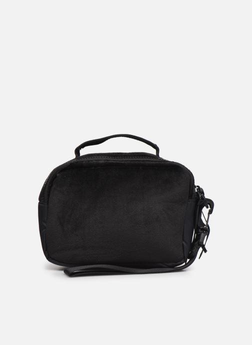 Petite Maroquinerie Nike Nk Utility Bag Sm - Wntrzd Noir vue face