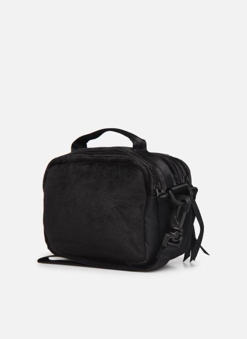 Petite Maroquinerie Nike Nk Utility Bag Sm - Wntrzd Noir vue droite