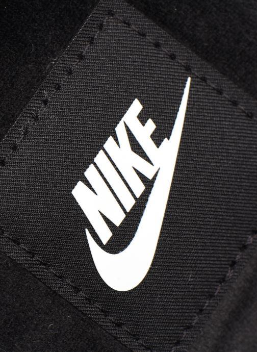 Petite Maroquinerie Nike Nk Utility Bag Sm - Wntrzd Noir vue gauche