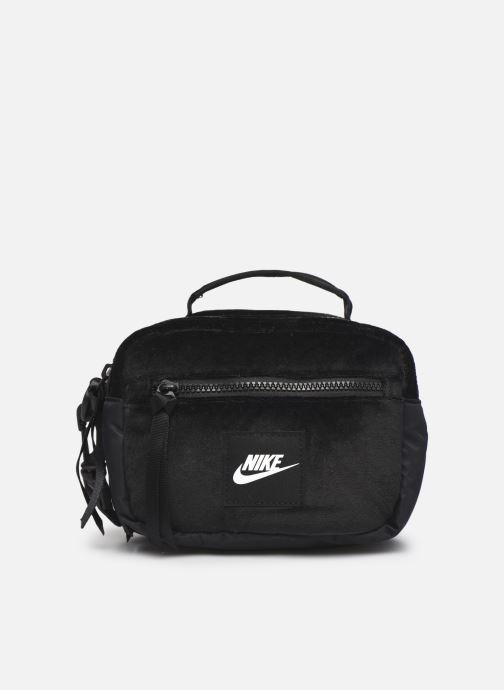 Petite Maroquinerie Nike Nk Utility Bag Sm - Wntrzd Noir vue détail/paire