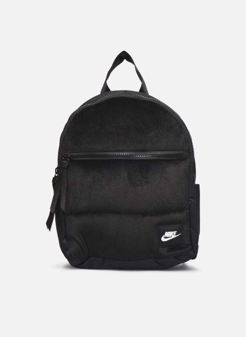 Zaini Nike Nk Sprtswr Es Mini Bkpk-Wntrzd Nero vedi dettaglio/paio