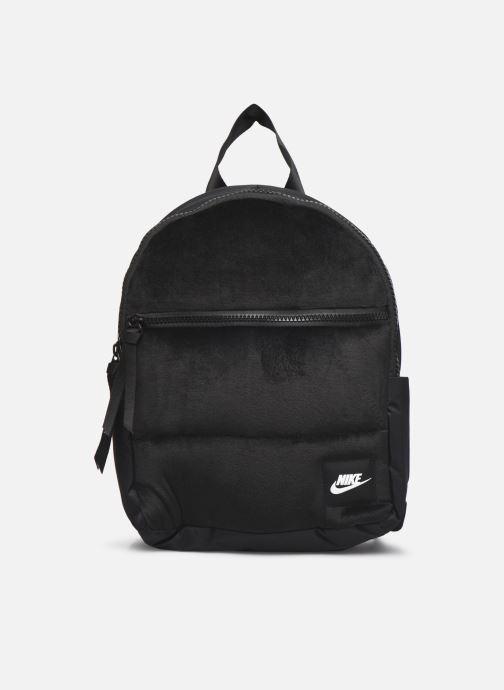 Sacs à dos Nike Nk Sprtswr Es Mini Bkpk-Wntrzd Noir vue détail/paire