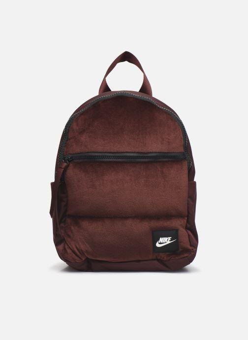 Rucksäcke Nike Nk Sprtswr Es Mini Bkpk-Wntrzd rot detaillierte ansicht/modell