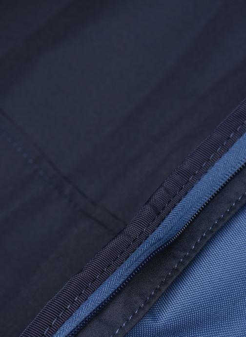 Bolsas de deporte Nike Nk Hayward Bkpk - 2.0 Azul vistra trasera