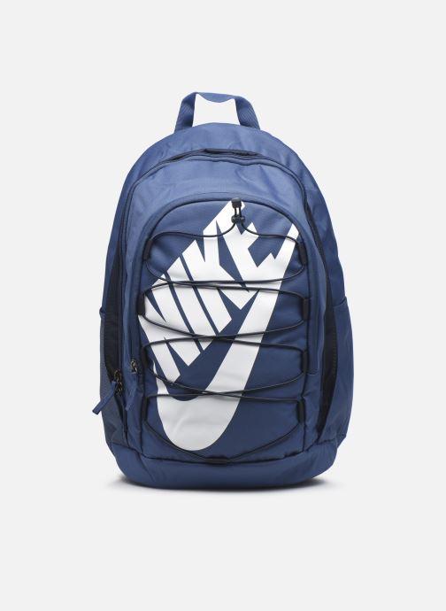 Sporttaschen Nike Nk Hayward Bkpk - 2.0 blau detaillierte ansicht/modell