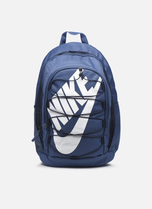 Sporttassen Nike Nk Hayward Bkpk - 2.0 Blauw detail